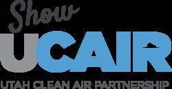 Show_UCAIR_logo